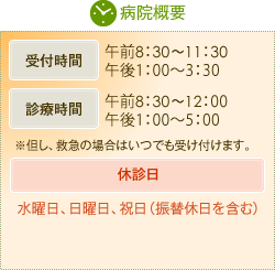 広島市医師会運営・安芸市民 ...