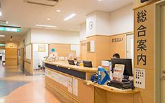 病院 広島 コロナ 市民 広島新型コロナ・感染症掲示板|ローカルクチコミ爆サイ.com山陽版